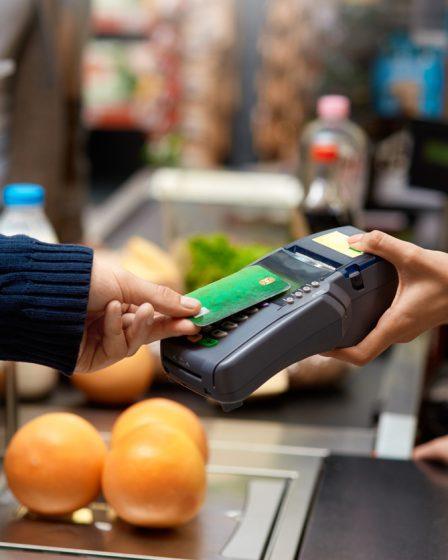 Comment choisir un terminal de paiement électronique ?