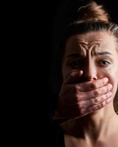 Qu'est-ce que la violence conjugale ?